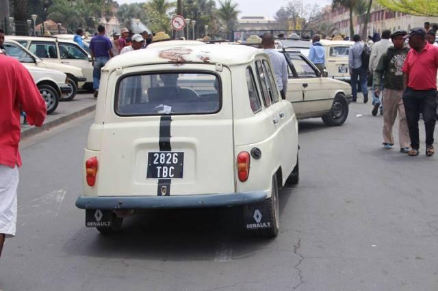 Omavet Taxi5