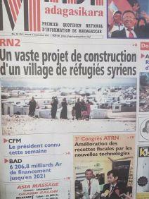refugiés2