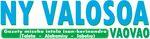 Ny Valosoa logo1