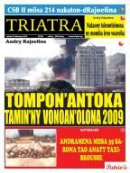 2009 Tt détruire10