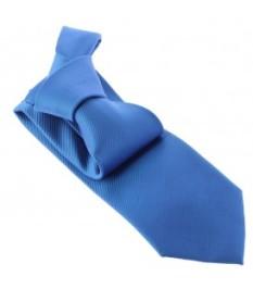 kravaty manga