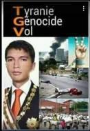 2009 Genocide