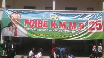 Foibe KMMR TIM1