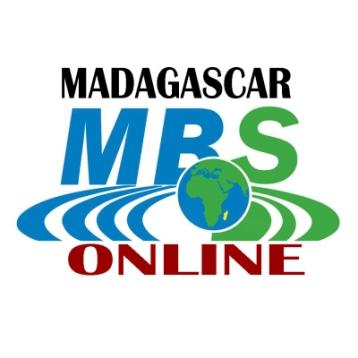 Mbs on line