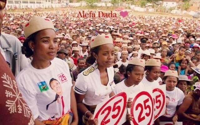 Alefa Dada