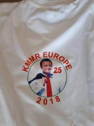 Kmmr Europe3